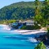 Dateline, Samoa