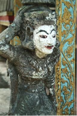Why Bali Gets a Bad Rap