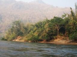 Many Bridges On This Kwai