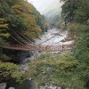 Shikoku, Japan's Not So Little Island