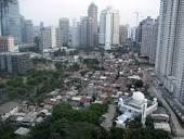 Central Jakarta