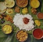 Typical Tamil Nadu virundhu