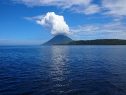 Sulawesi and Ambon — Spice and Pirates